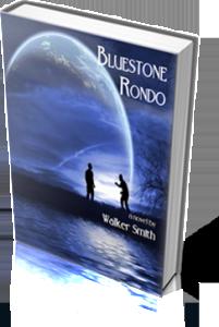book_img_rando